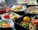 Japanese cuisine 9500 yen Lunch / dinner