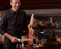 """【 Weekends and Holidays Lunch 】Churrasco """"Brazilian Barbecue"""""""