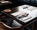 【Table Seat】Book a Table