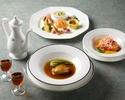 中国料理「翡翠宮」 パーティープラン  Bプラン WEB特別価格¥12,000