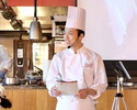3/19, 20 Cooking Class & Lunch (Japanese only)
