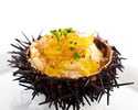 【DAZZLING Course】 Dazzle's special dinner with black truffle, caviar, abalone, lobster etc.