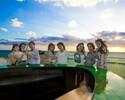 【沖縄現地で見学】無料ランチ&専属プランナーがじっくりご案内・相談会