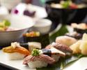 【夏休み・お盆休み】石垣しま寿司