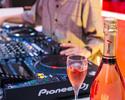 DJ Party Night @20,000