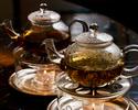 【2020年】中国茶の歴史を飲む ~中国茶の舞台を訪ねて~