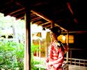お顔合わせプラン 華(HANAYAGI) 平日 7/1~