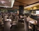 ●【Weekdays】Dinner Buffet (Senior Citizens/65+yrs) 5,400yen