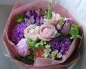 お花(こちらは事前決算の商品でございます)