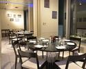【個室確約 Dinner Course】 チリクラブコース+2時間飲み放題 6000円