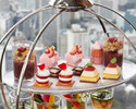 【Weekdays only】Strawberry Hevenly tea - Online Special Offer
