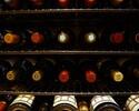 [Wine pairing]