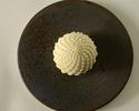 伝統工芸の粋に触れる「ものづくり体験」【練りきり 和菓子作り体験】