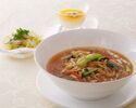 【週替わり】麺ランチ