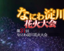 【事前決済】【第31回 なにわ淀川花火大会 鑑賞】大人 プレミアムコース