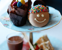 Children's High Tea