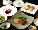 C Lunch [Mon cher ton ton SHINJUKU]