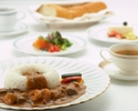 [Lunch] LUNCH SET - Pukari - ¥1,650