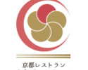 Fresca【京都ウインタースペシャル2021限定】