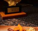 神戸ビーフのコース KOBE Beef Menu¥50,000