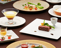 30th Anniversary 「Anniversary Dinner Course」