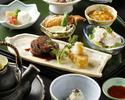 Nakko-Zen Lunch