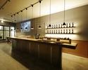 ENEKO Bar― エネコ バル ―お席のみのご予約