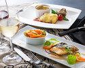 [Weekday] SOCO Variety Lunch