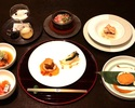 Menu De Luxe menampilkan makanan istimewa dari Fukui (Dining)
