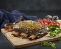 USDA Prime Beef Short Ribs Rendang