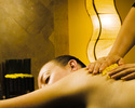 Spa Packages Top to Toe