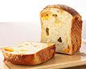 「4種のチーズの食パン」 ※14時以降の受取り