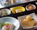 """Lunch """"MIYAKO"""""""