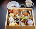 【Only for Children】Special Kid's Bento