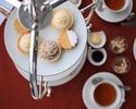 《Weekend only》 4 kinds of tea, 11 kinds of flavor tea, herb tea, original coffee are change free!