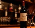 【歓送迎会】◆お得プラン◆【水・木限定★早割り18時半までに開始で】ラクレット&フォンデュのWコースと世界のワインも2.5時間飲み放題プラン