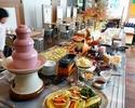 【Saturday, Sunday and public holidays】 Lunch Viking Adult 1,600 yen