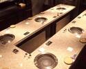 ビッグテーブルの個室貸切