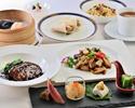 【WEB予約限定】個々盛り*フカヒレスープや黒酢の酢豚、北京ダックの贅沢コース!柴灣コース【1ドリンク&カフェ付】