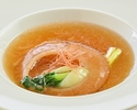[WEB reservation only] Shark east duck and boiled shark fins! Pingtung course [1 drink and cafe included]