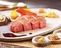 【DINNER】~ AWAJI ~