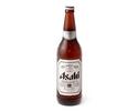 アサヒスーパードライ瓶ビール633ml