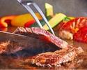 土日とくとく♪♪ディナーブッフェ 2部【19:15~21:15】ボイルズワイガニや牛ステーキも食べ放題!!4800円 日にち限定の割引プランです♪