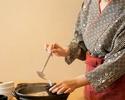 飲み放題込 鶏水炊きコース(2時間制)
