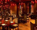 【New Year Lunch】 Authentic Chinese Lunch Course for New Year JPY7,000