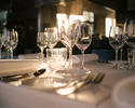 Reserve a table <Dinner>