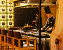 <New Year Special> Teppanyaki Lunch Course 9,000 yen