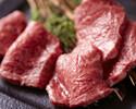 【2時間飲み放題付】『満足!まんぷくコース』肉好きの方におすすめ!ボリューム満点 全14品