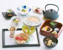 ミニ織部~おりべ~小鉢料理会席 【要予約】