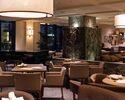 【2時間飲み放題付き】海老やサーモンなど魚介&ステーキを楽しめるテーブルシェアコース